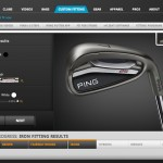 Ping nFlight G25 Iron