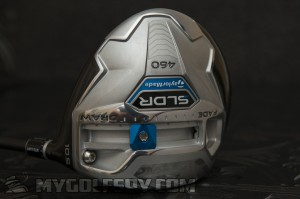 TaylorMade-SLDR-Driver-13