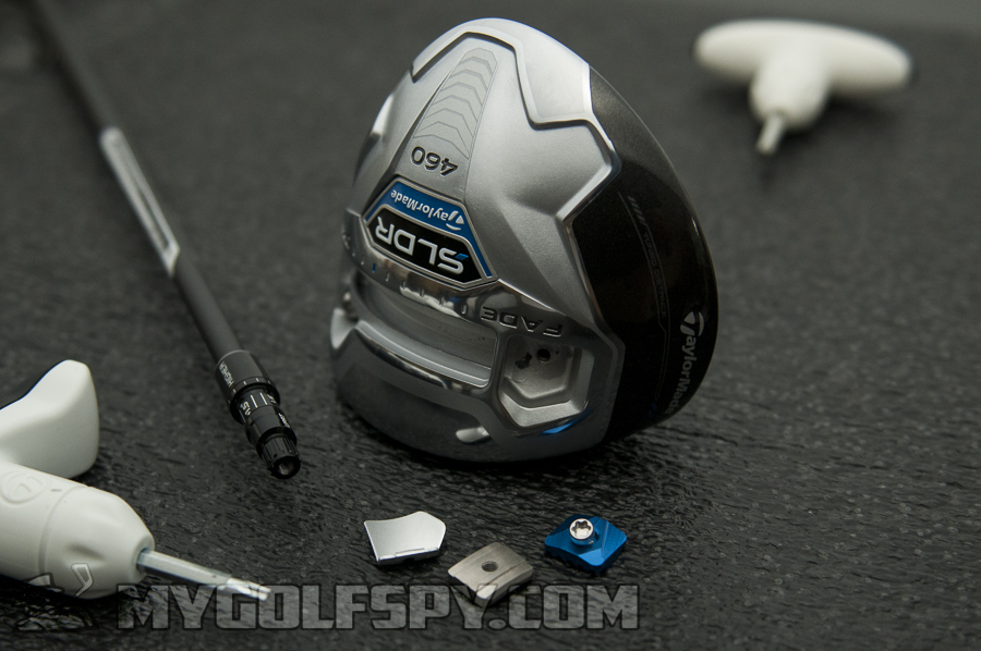 TaylorMade-SLDR-Driver-16