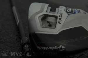 TaylorMade-SLDR-Driver-19