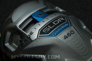 TaylorMade-SLDR-Driver-20