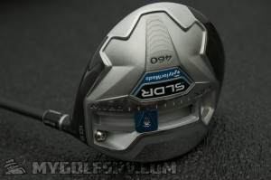 TaylorMade-SLDR-Driver-2