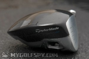 TaylorMade-SLDR-Driver-21
