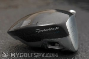 TaylorMade-SLDR-Driver-21b