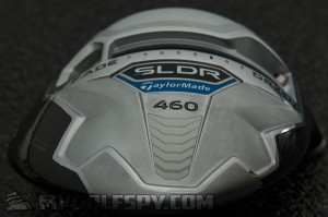 TaylorMade-SLDR-Driver-22