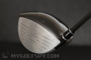 TaylorMade-SLDR-Driver-5