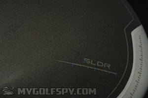 TaylorMade-SLDR-Driver-7