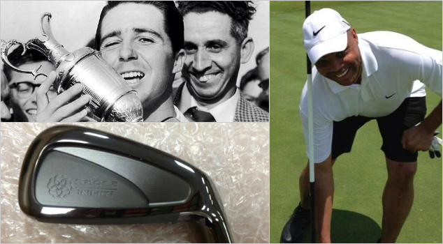 Post image for Vote Now! Golf Picks of the Week