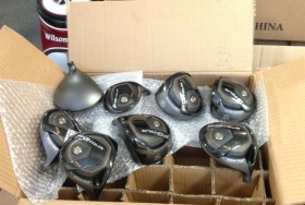 FG Tour M3 Heads 3