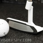 TaylorMade Ghost Tour-16