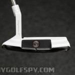 TaylorMade Ghost Tour-20