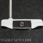 TaylorMade Ghost Tour-22