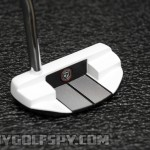 TaylorMade Ghost Tour-23