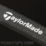 TaylorMade Ghost Tour-31