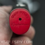 TaylorMade Ghost Tour-32