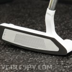 TaylorMade Ghost Tour-8