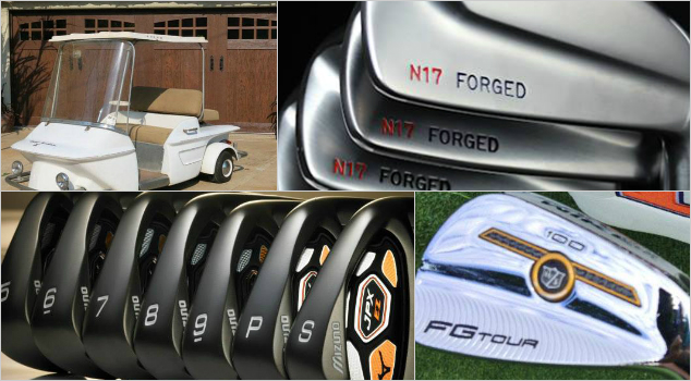 Post image for Vote Now! Golf Pics of the Week (Major Indifference Edition)