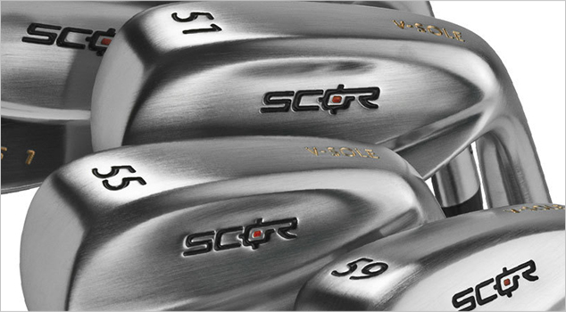 Post image for Club Testers Wanted – SCOR4161 Scoring System