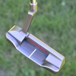 Bettinardi BB1-2