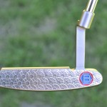 Bettinardi BB1-3