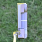 Bettinardi BB1-4