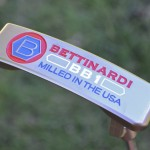 Bettinardi BB1-5