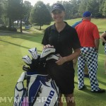 Mizuno JPX Invitational-10