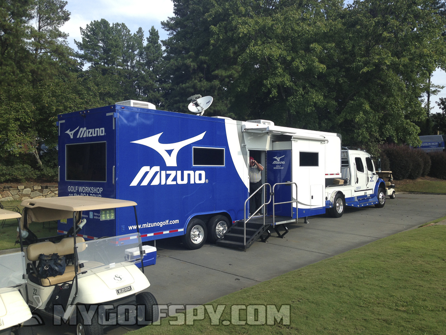 Mizuno JPX Invitational-13
