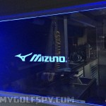 Mizuno JPX Invitational-29