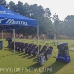Mizuno JPX Invitational-3