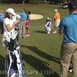 Mizuno JPX Invitational-6
