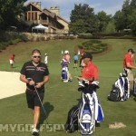 Mizuno JPX Invitational-7