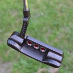Scotty Cameron NP-2