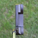 Scotty Cameron NP-4