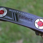 Scotty Cameron NP-5