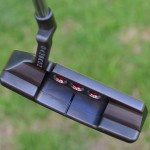 Scotty Cameron NP2-5