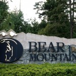 bear_mountain_review_sign