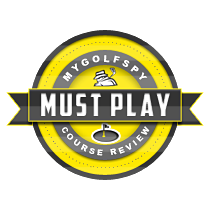 coursebadge-mustplay