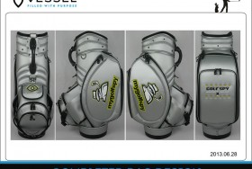 new-bag-golfspy-x