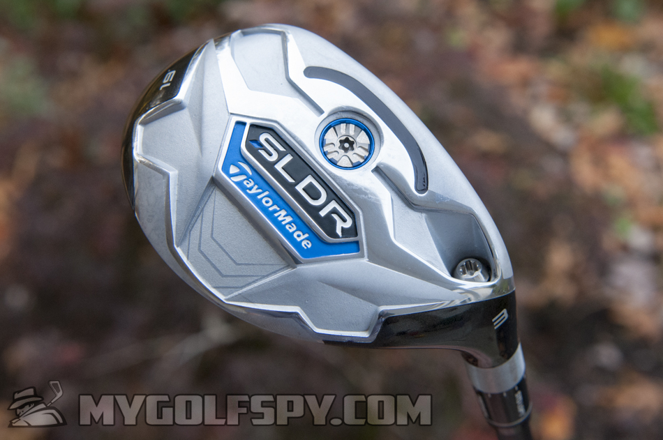 TaylorMade-SLDR-Fairway-Rescue-13