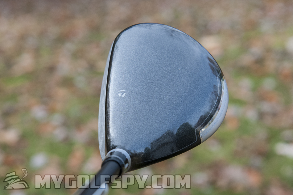 TaylorMade-SLDR-Fairway-Rescue-29
