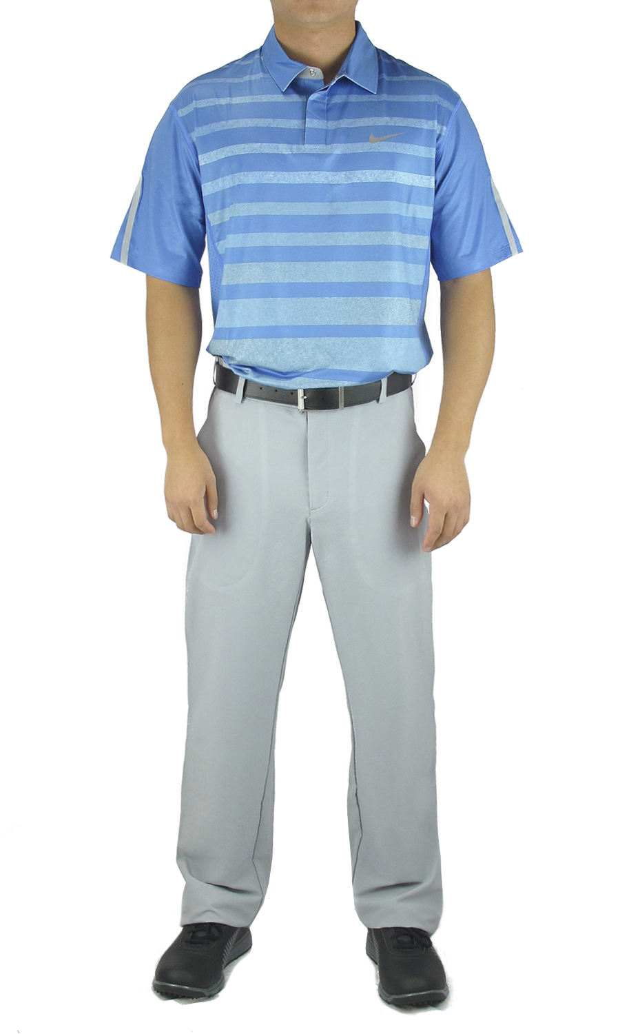 2013 Winter Golf Apparel Buyers Guide