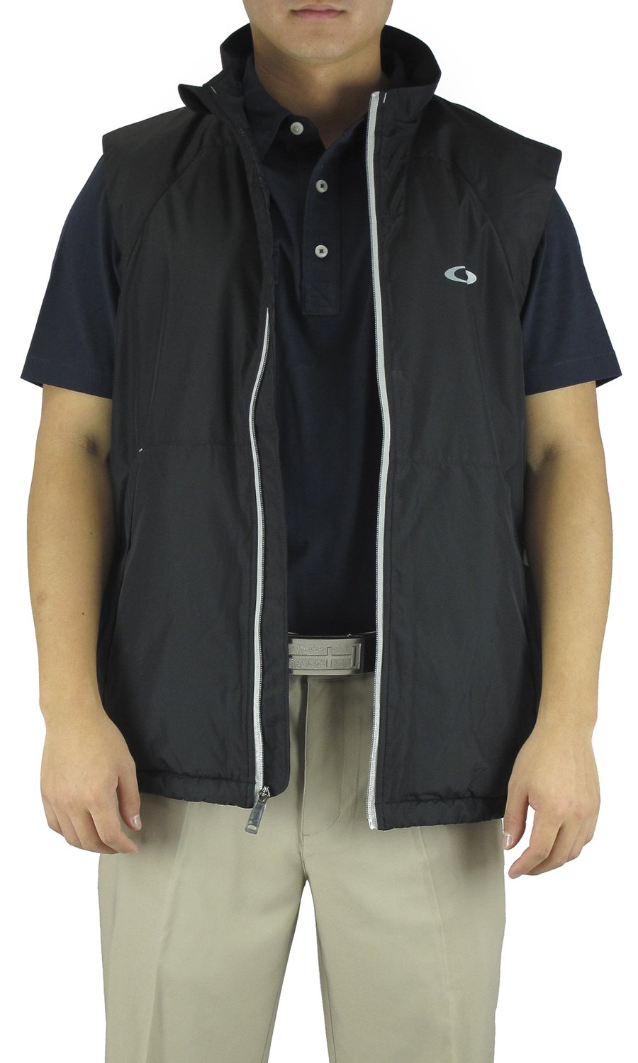 Traditional2-Outerwear2