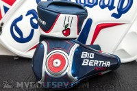 2014 Big Bertha-100