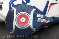 2014 Big Bertha-102