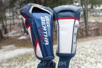 2014 Big Bertha-104