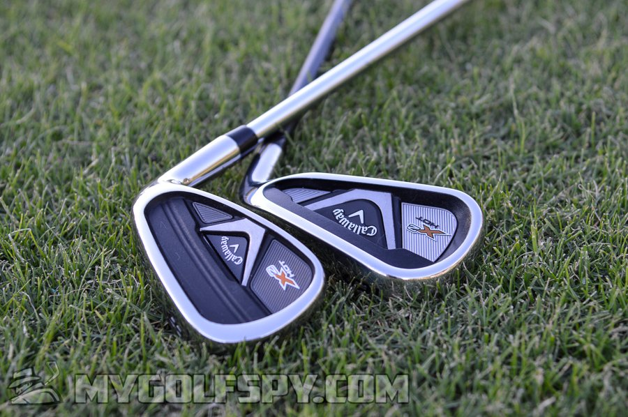 Taylormade Rbz Stage 2 Driver >> 2014 Callaway X2 Hot