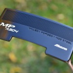 Mizuno MP Putters 01