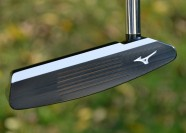 Mizuno MP Putters 02
