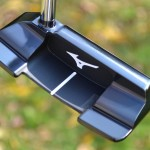 Mizuno MP Putters 04